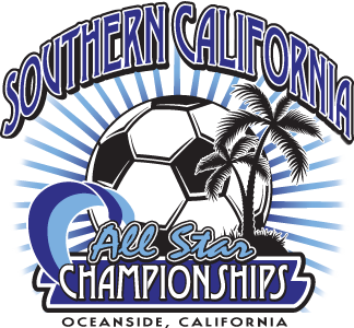 SoCal All Star Championships